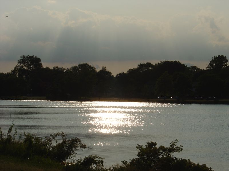 Spring Lake, NJ - June 2010 018