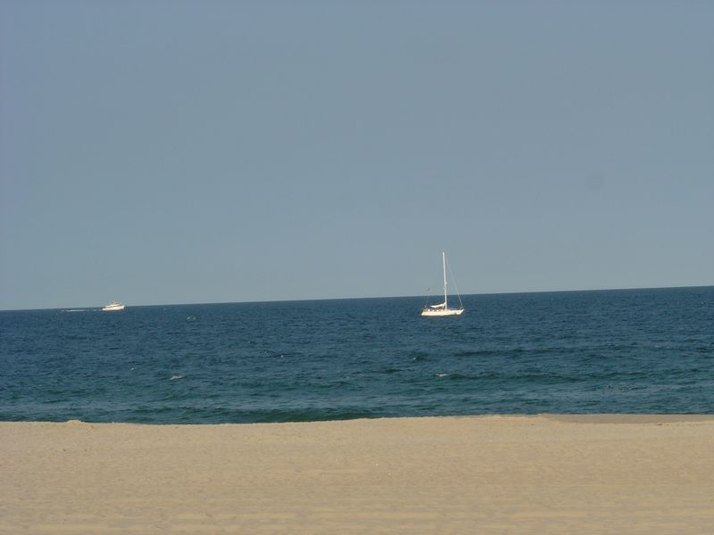 Spring Lake, NJ - June 2010 005