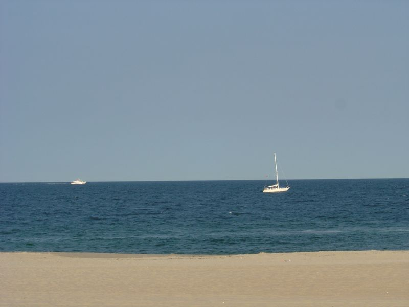 Spring Lake, NJ - June 2010 008